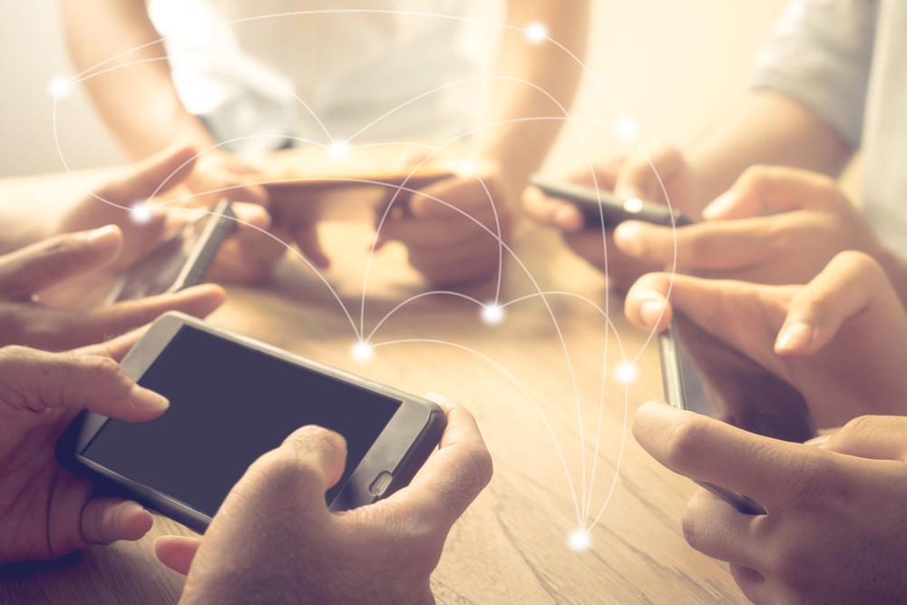 4 alternatives potentielles au Bluetooth