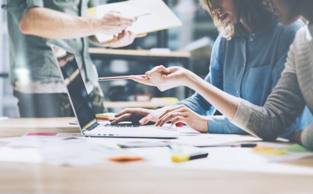 Transformation numérique: 6défis les plus courants auxquels les entreprises sont confrontées